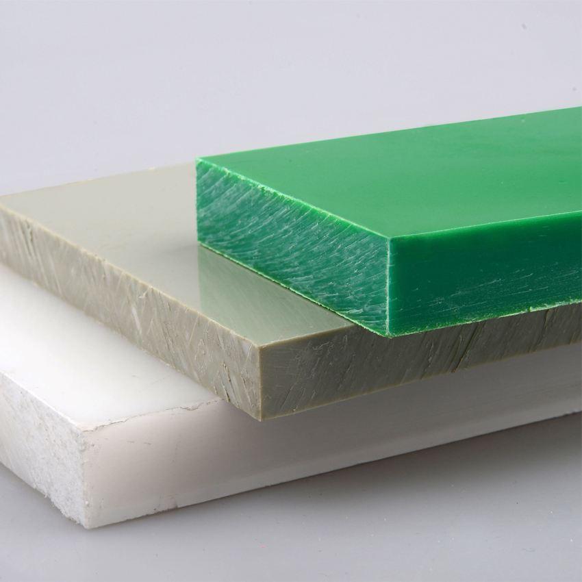 PE板/聚乙烯棒