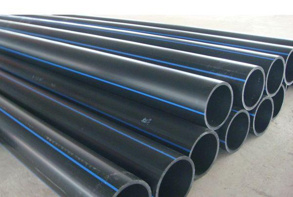 HDPE板/高密度聚乙烯棒